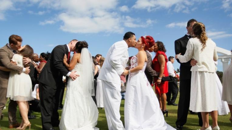 брак дългогодишна връзка раздяла