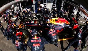 До какво ще доведат новите правила във Формула 1