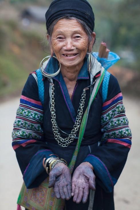 - Виетнам