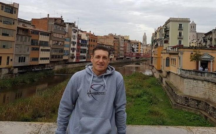 Български треньор подписа с престижна испанска академия