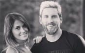 Освободиха сватбаря Меси от контрола на Аржентина
