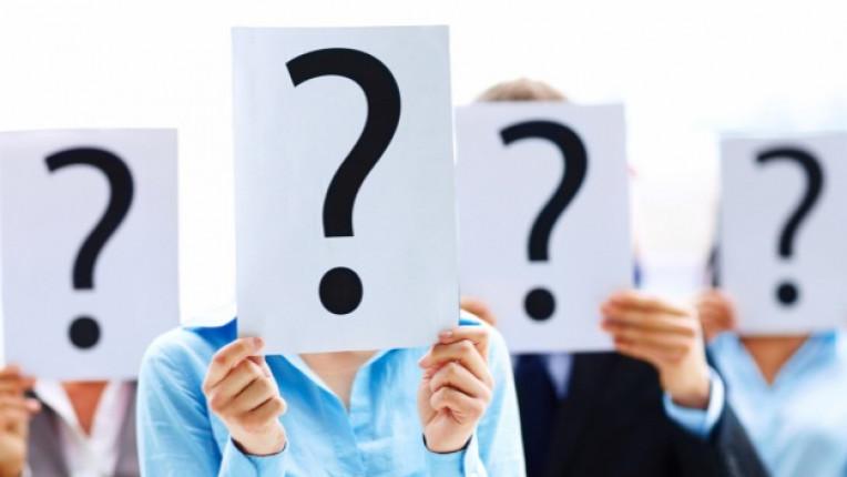 ръкостискане първо впечатление бизнес партньор интервю за работа