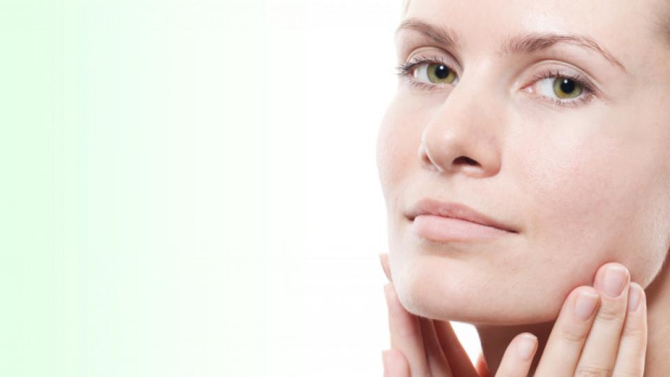 5 съвета как да предотвратим появата на бръчки