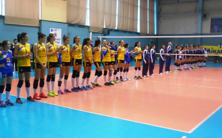 Марица посреща световния клубен шампион в Пловдив