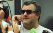 Райола поиска извинение от феновете на Милан