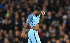 Стърлинг пропуска финала за Купата на лигата срещу Арсенал
