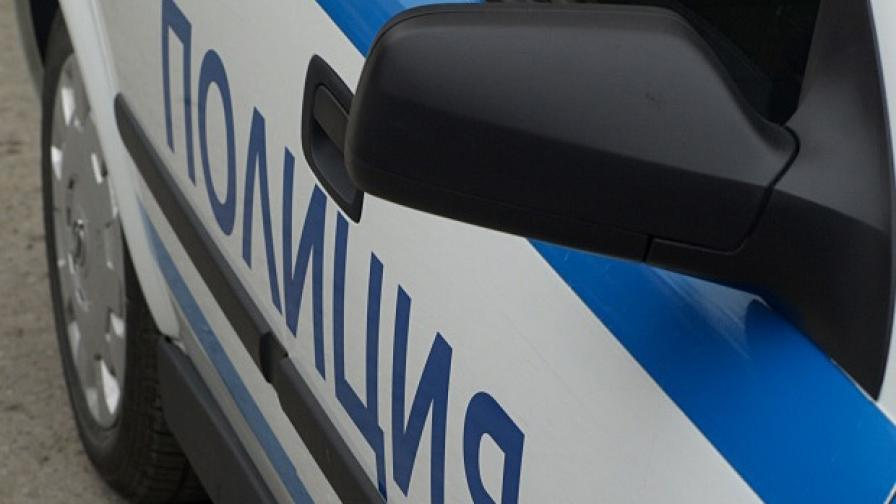 Пускат на свобода полицаите, осъдени за смъртта на Чората