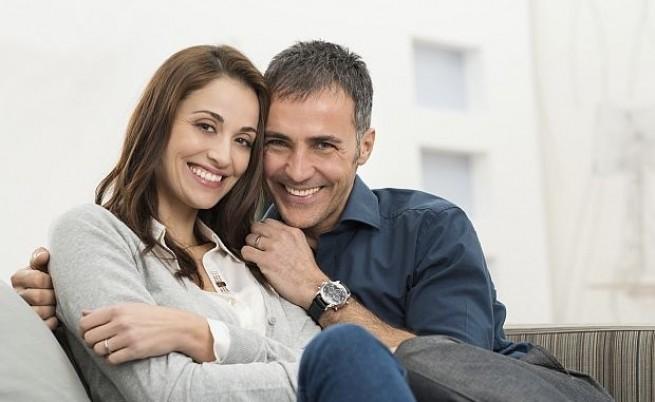 5 принципа на щастливия брак