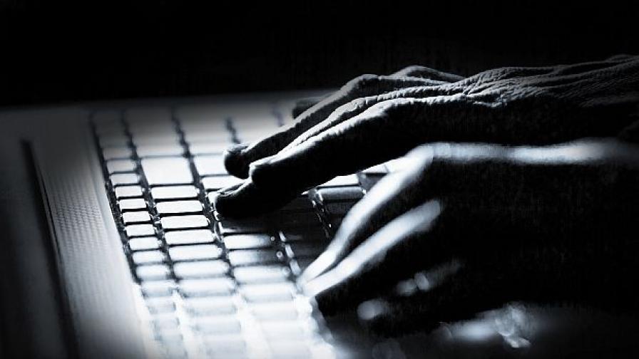 Мащабна кибератака в Гърция: премиер и правителство с откраднати данни