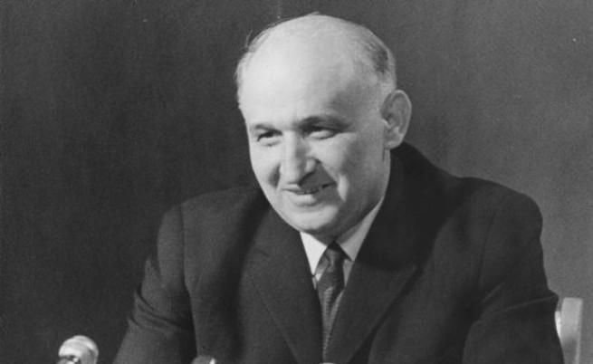 10 реплики, с които винаги ще помним Тодор Живков