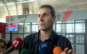 Херо: За мен бе все едно дали ще играем срещу ЦСКА или Дунав