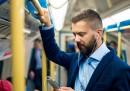 Кои са най-полезните мобилни приложения