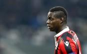 Райола шокира: Балотели ще играе в Дортмунд