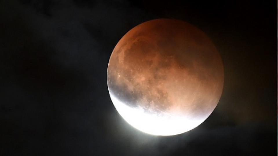 Фазите на Луната през месец Юни и за какво ни предупреждават!