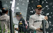 Сингапур и Малайзия се махат от Формула 1