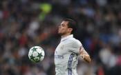 Реал загуби за дълго автора на гола си в мача с Атлетико