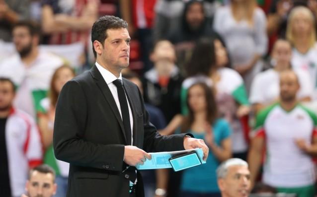 Пламен Константинов източник: volleyball.bg