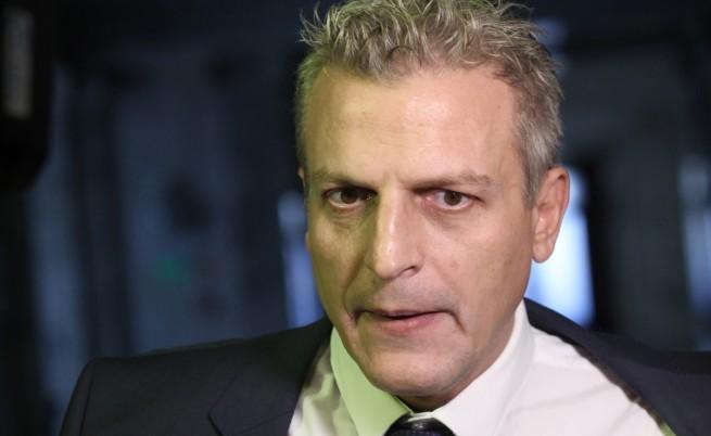 Прокуратурата погва Москов заради турските ваксини