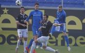Локо Пловдив копнее за реванш срещу Левски