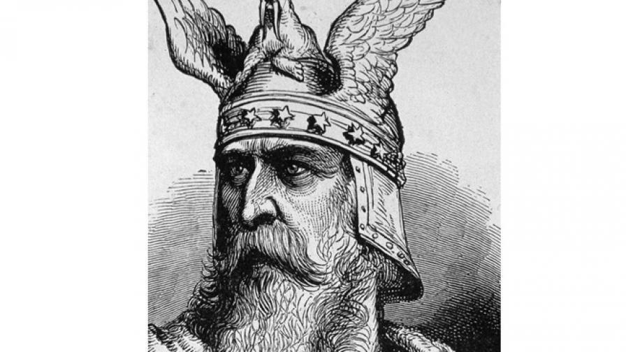 5 неща, които днес използваме благодарение на викингите