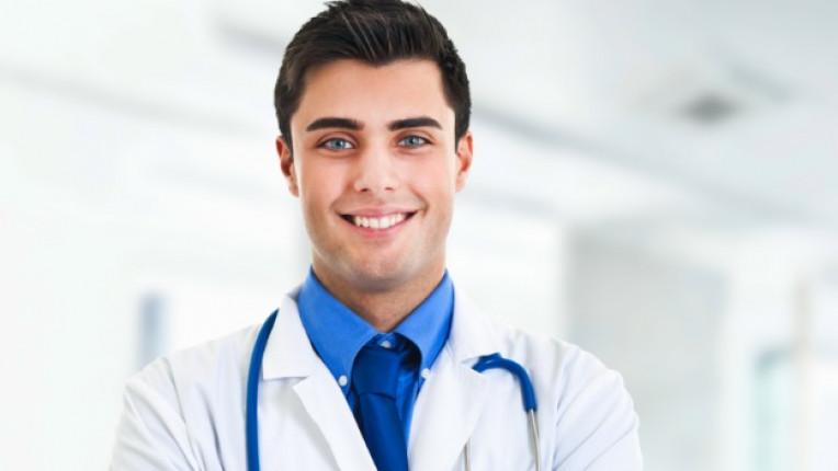 лекар доктор болница