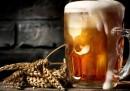 Белгийската бира стана културно наследство