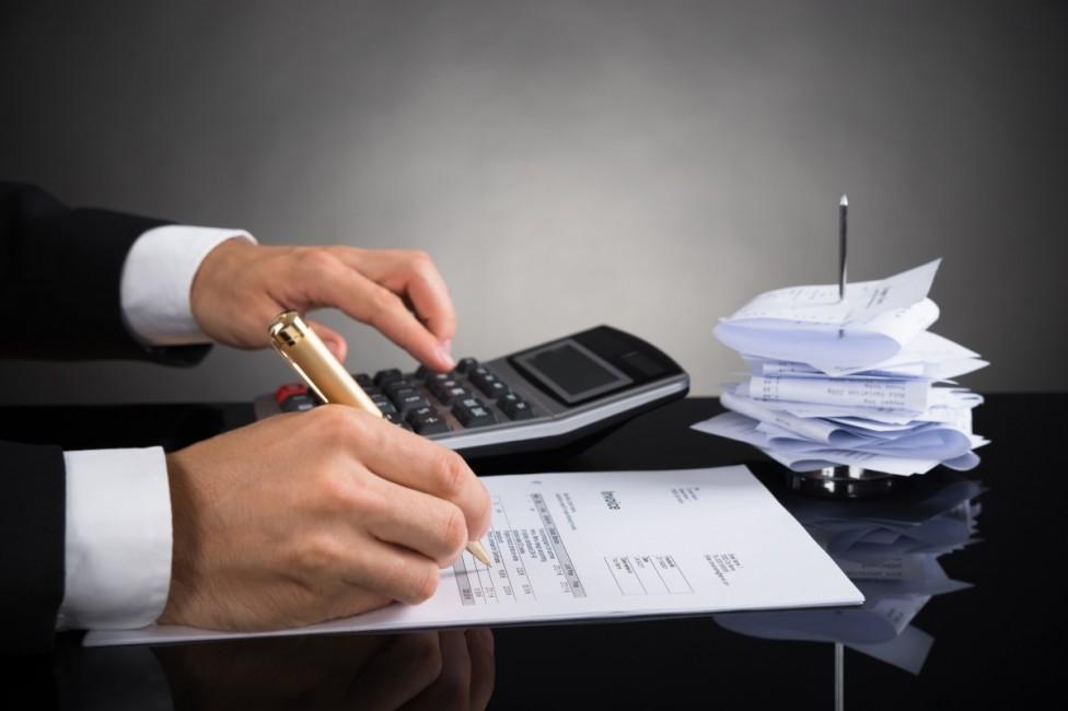 - Финансови консултанти и счетоводители - всички в сферата на финансите са подложени на огромен стрес, носят отговорност за много и то чужди пари и...
