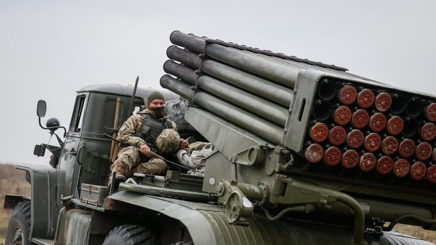 Путин заплаши с асиметричен отговор на оръжията от САЩ