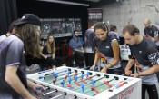 Благоевград приема първия международен турнир по джаги за 2017