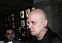 Слави Трифонов с отворено писмо за изборите
