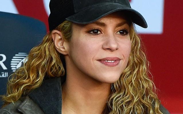 Шакира говори за сватба с Пике и дали е бременна