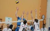 Левски - Йединство<strong> източник: LAP.bg, Пламен Кодров</strong>