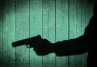 Застреляха двама българи в дома им в Кейптаун