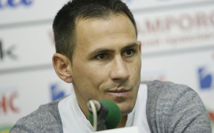 Миланов и АПОЕЛ крачат уверено напред, гол за друг българин в Кипър