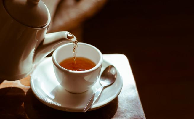 Каква напитка предпочиташ сутрин?