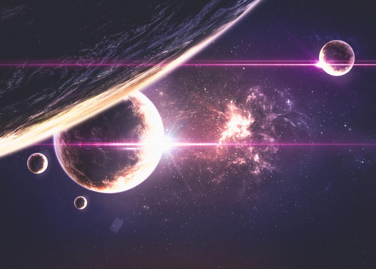 """В края на април японската сонда """"Акацуки"""" започна наблюденията си на Венера, след като пет месеца постепенно заставаше на подходяща орбита. Космическият апарат ще кръжи около планетата 2000 дни, вместо предвидените първоначално 800. Сондата ще трябва да разкрие тайните на дъждовете от сярна киселина и бушуващите на планетата урагани."""
