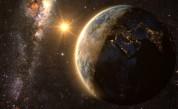 За първи път: Астрономи наблюдаваха