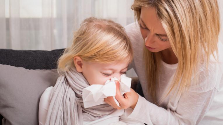 Как родителските грешки пречат на оздравяването