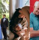 3 влюбвания стигат за цял живот