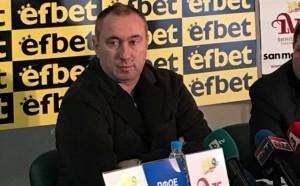 Астана на Мъри тръгна с успех в Шампионска лига