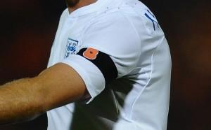 ФИФА наложи глоби на британските асоциации