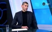 Сашо Попов: Столичните отбори са на път да решат проблемите
