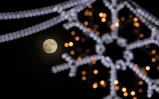 Фенклубът на Нюкасъл за поредна година ще организира Новогодишно парти.