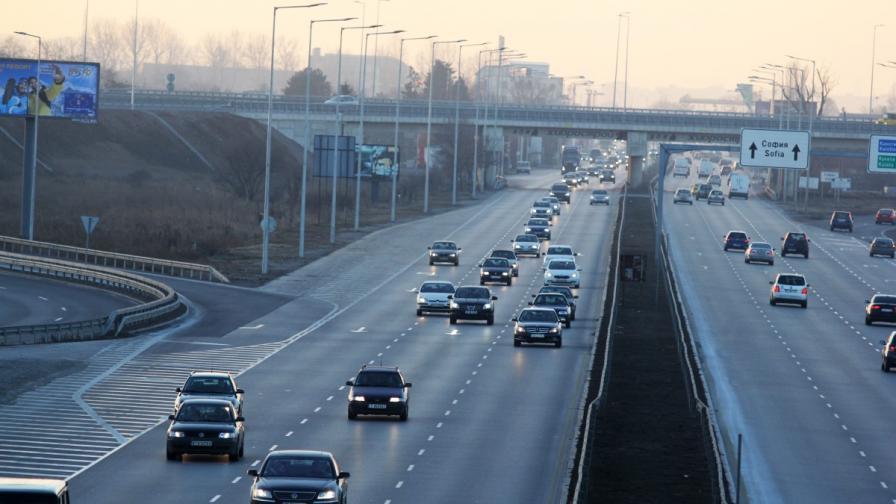 Хиляди на път в последния работен ден, какви са ограниченията