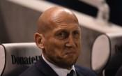 Яп Стам и Ван Гаал фаворити за треньорския пост в Аякс