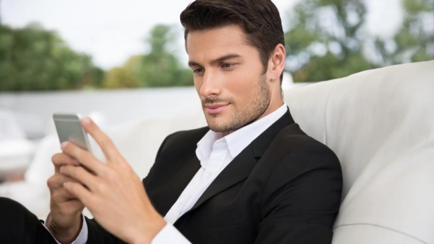 Топ 10 на най-скъпите смартфони, създавани някога