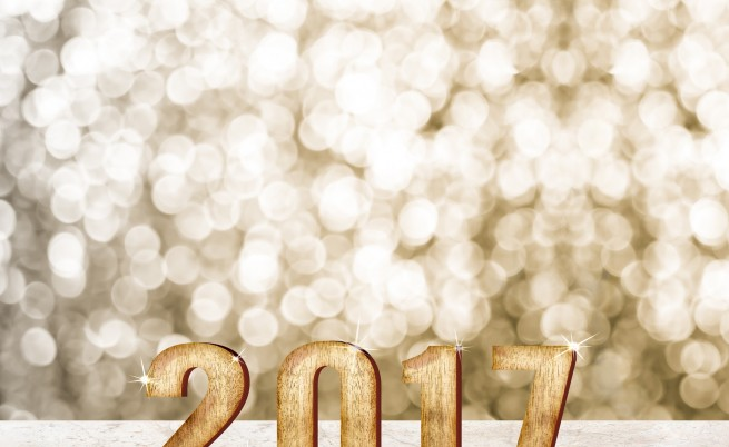 Как да посрещнем 2017 г. според зодията