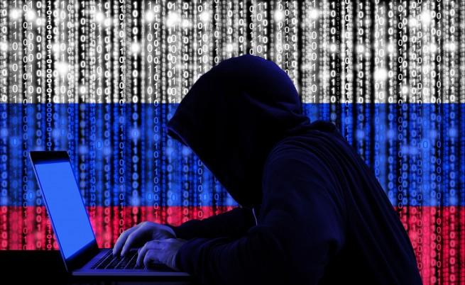От София до Москва, как Русия набира хакери за кибервойна