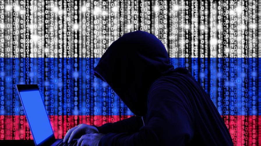 Руски хакер: Заведоха ме в София да гледам атака