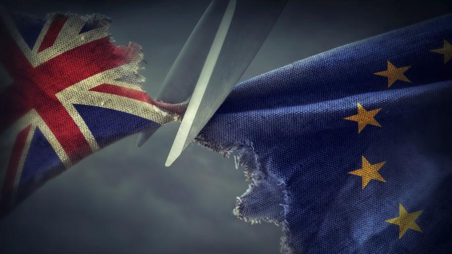 <p>Суспендирането на британския парламент било незаконно</p>